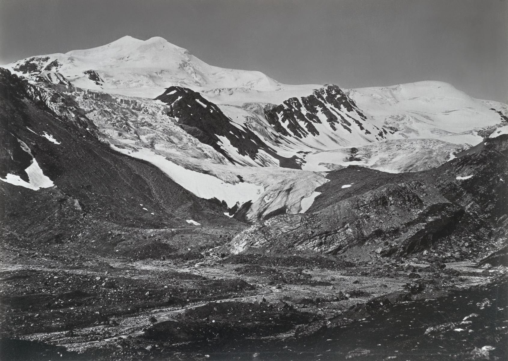 Martelltal-Langenferner-1890